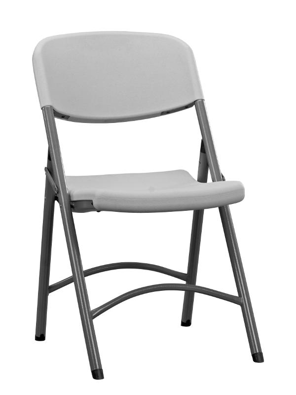 Chaise pliante ZANG