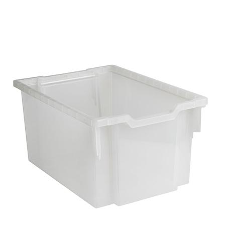 DPC - MATERNELLE Bac plastique pour meuble maternelle Photo 3