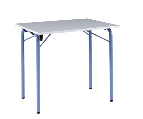 Table pliante KYROS