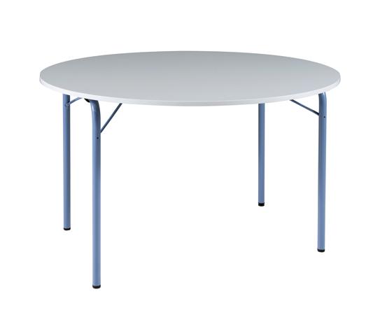 DPC - POLYVALENT & REUNION Table pliante KYROS Photo 2