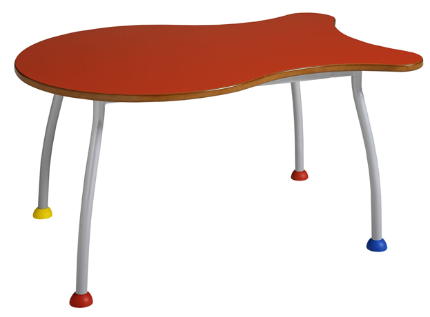 Table OULALA 1100 x 760 mm