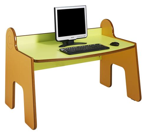 DPC - Poste informatique CLICK CLICK