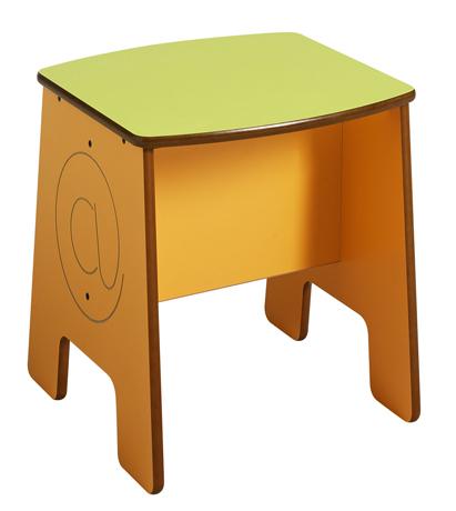 dpc maternelle chaises bancs tabourets. Black Bedroom Furniture Sets. Home Design Ideas