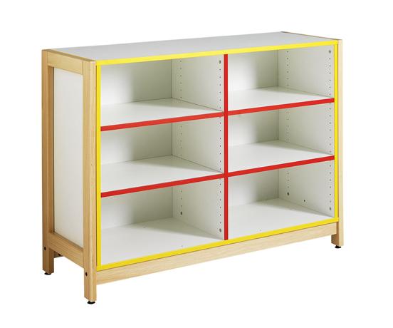 dpc maternelle meuble ouvert s paration m diane pi tement bois. Black Bedroom Furniture Sets. Home Design Ideas