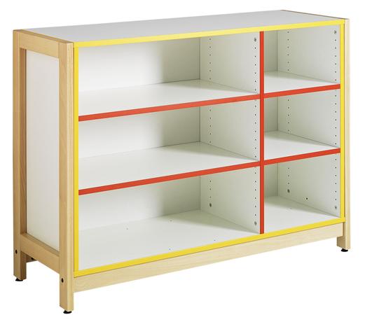 dpc maternelle meuble ouvert s paration d cal e pi tement bois. Black Bedroom Furniture Sets. Home Design Ideas