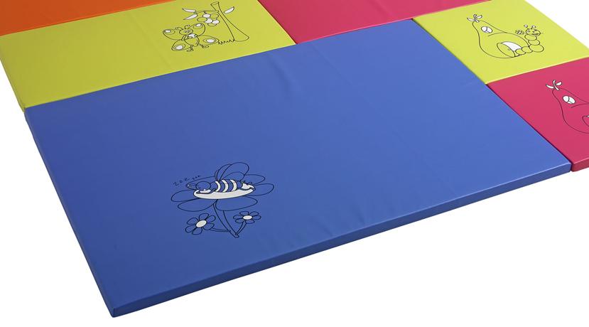 dpc maternelle tapis. Black Bedroom Furniture Sets. Home Design Ideas