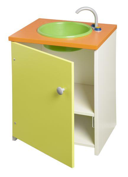 dpc maternelle meuble d 39 imitation l 39 evier. Black Bedroom Furniture Sets. Home Design Ideas