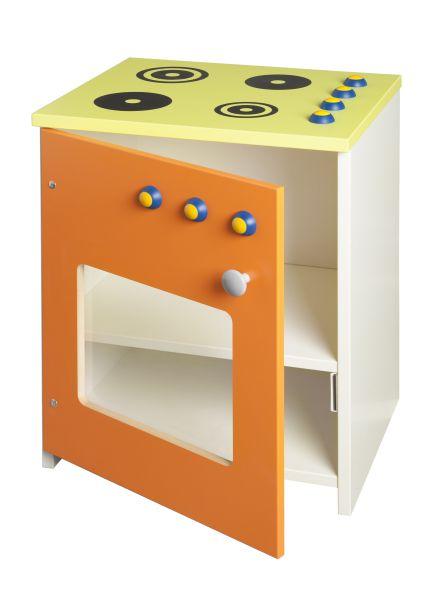 dpc maternelle meuble d 39 imitation la cuisini re. Black Bedroom Furniture Sets. Home Design Ideas