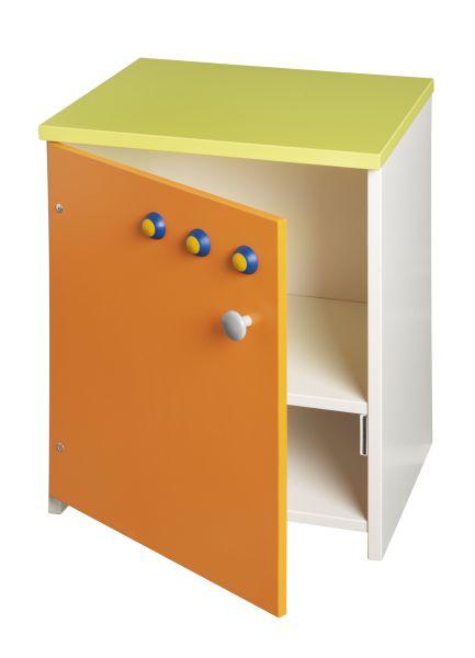 dpc maternelle meuble d 39 imitation le lave vaisselle. Black Bedroom Furniture Sets. Home Design Ideas