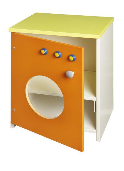 dpc maternelle meuble d 39 imitation le lave linge. Black Bedroom Furniture Sets. Home Design Ideas