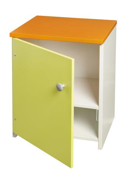 dpc maternelle meuble d 39 imitation le r frig rateur. Black Bedroom Furniture Sets. Home Design Ideas
