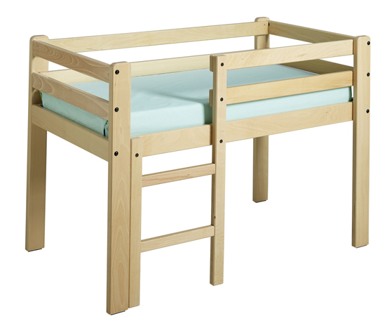 dpc maternelle lit sur lev bois maternelle. Black Bedroom Furniture Sets. Home Design Ideas