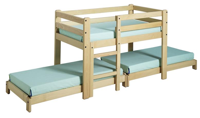 dpc maternelle lit sur lev bois maternelle. Black Bedroom Furniture Sets. Home Design Ideas