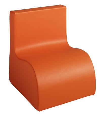 dpc maternelle chauffeuses poufs. Black Bedroom Furniture Sets. Home Design Ideas