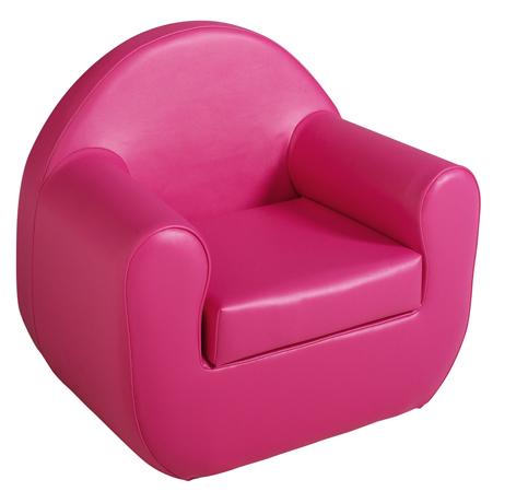 dpc maternelle chauffeuse club hauteur d 39 assise 320 mm. Black Bedroom Furniture Sets. Home Design Ideas
