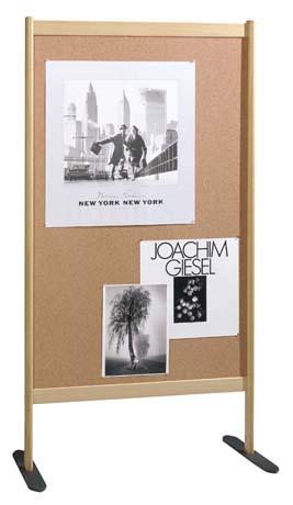 dpc polyvalent reunion affichage exposition. Black Bedroom Furniture Sets. Home Design Ideas