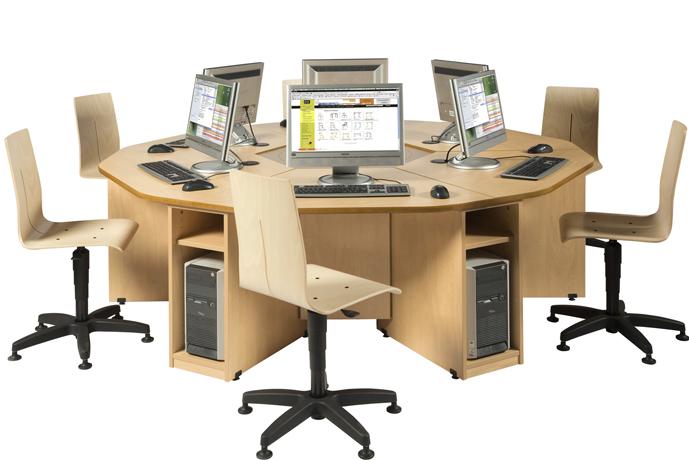 Dpc informatique bureaux marguerite bahia