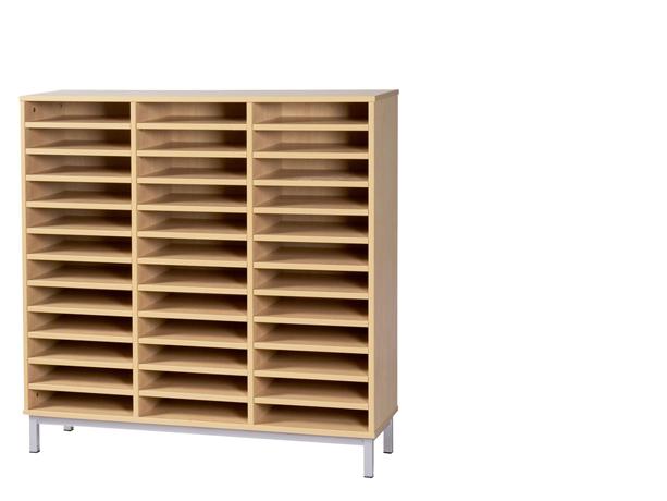 dpc scolaire salle de cours rangement professeurs. Black Bedroom Furniture Sets. Home Design Ideas