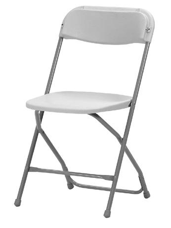 Chaise pliante ZANG 2