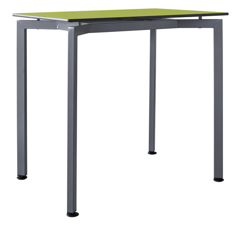 Table de lecture assise KORYTEM