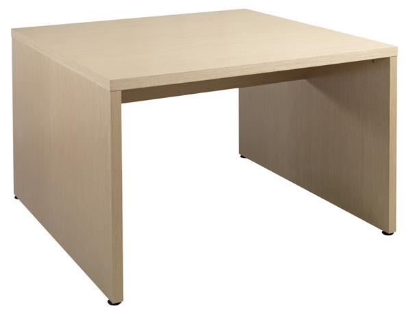 Table de lecture assise MAGISTEO