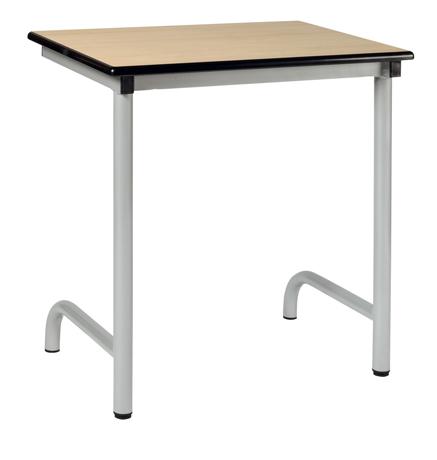 Table BRIO fixe