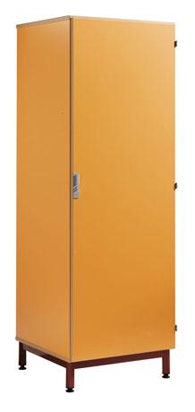 Dpc hebergement armoires for Armoire penderie 1 porte