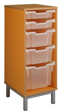 dpc maternelle meuble 1 colonne maternelle. Black Bedroom Furniture Sets. Home Design Ideas
