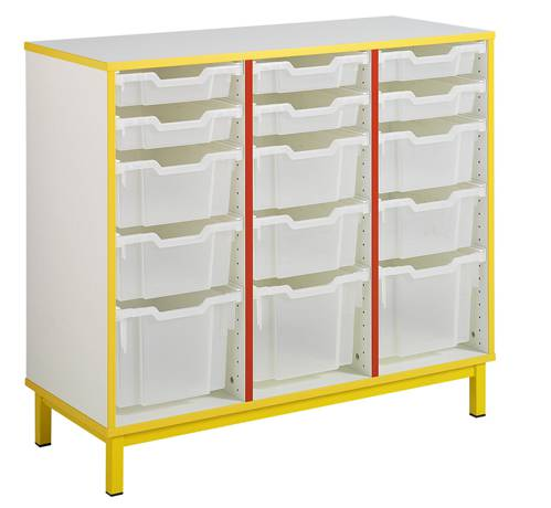 dpc maternelle meuble 3 colonnes maternelle. Black Bedroom Furniture Sets. Home Design Ideas