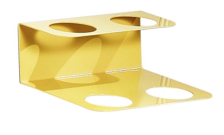 DPC - MATERNELLE Porte gobelets magnétique