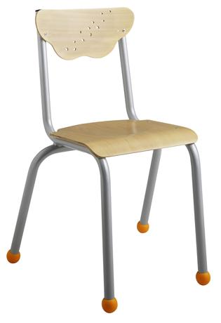DPC - Chaise PUZZLE