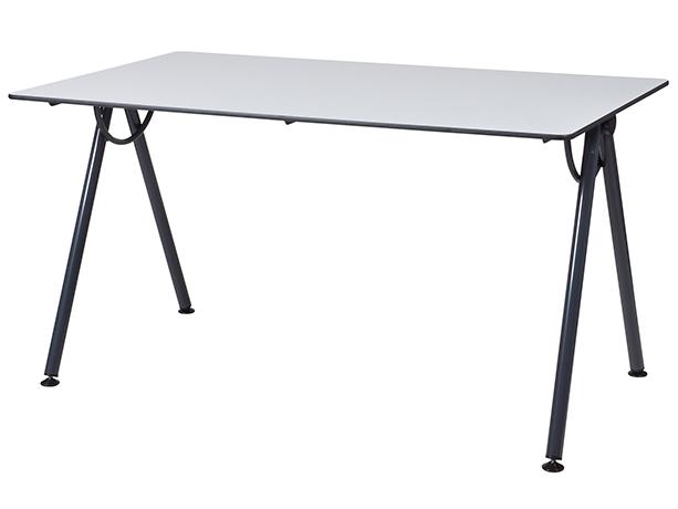 Table XICO à dégagement latéral