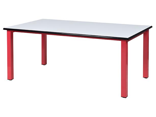 Table ZANA 4 pieds