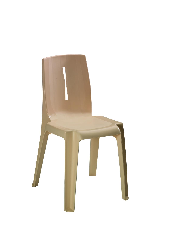 Chaise SALSA classement M2