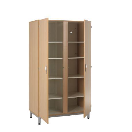 armoire lingere pas cher maison design. Black Bedroom Furniture Sets. Home Design Ideas