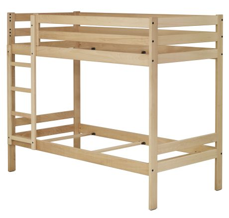 photo 2 annonce lits superpos s escamotables bois pictures. Black Bedroom Furniture Sets. Home Design Ideas