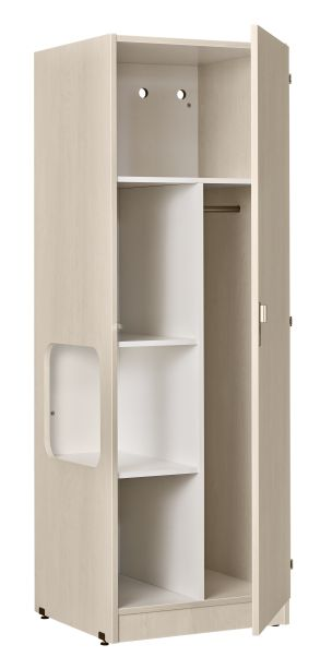 dpc hebergement armoires. Black Bedroom Furniture Sets. Home Design Ideas