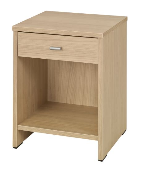 Chevet KUMYOS  avec tiroir