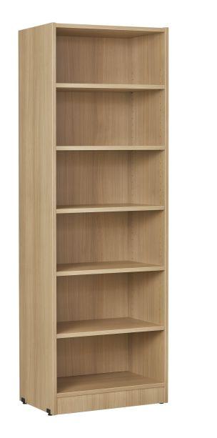 Bibliothèque KUMYOS