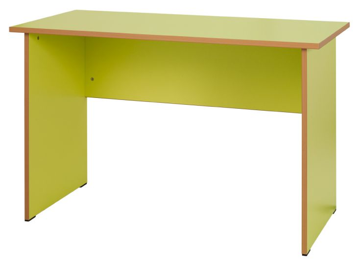 Table bureau KUMYOS