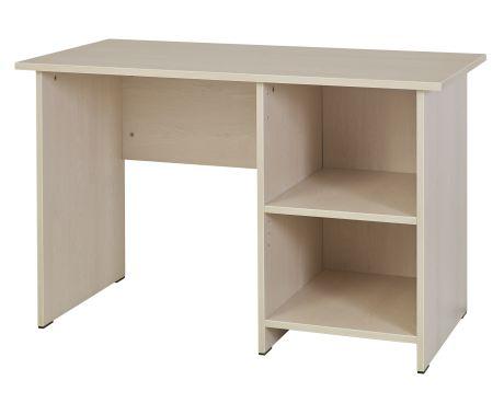 Dpc hebergement bureau kumyos avec caisson ouvert for Bureau avec niche