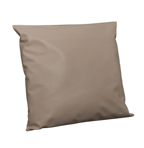 Coussin 60 x 60