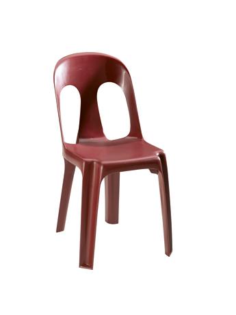 Chaise SIRTAKI classement M2