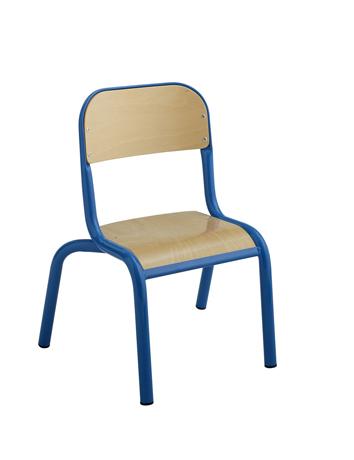 DPC - Chaise VLORE maternelle