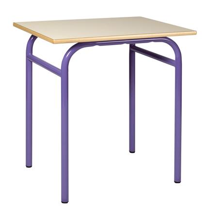 Table RAJA