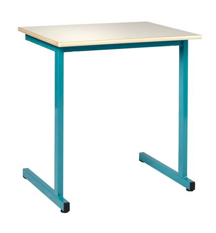 Table LODI fixe