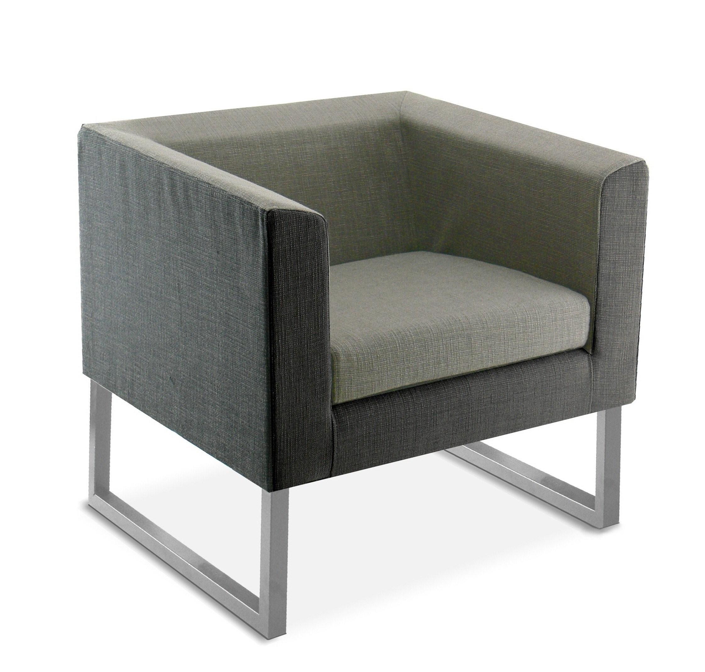 dpc accueil fauteuil 1 place punta. Black Bedroom Furniture Sets. Home Design Ideas