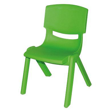 Chaise ERGOS