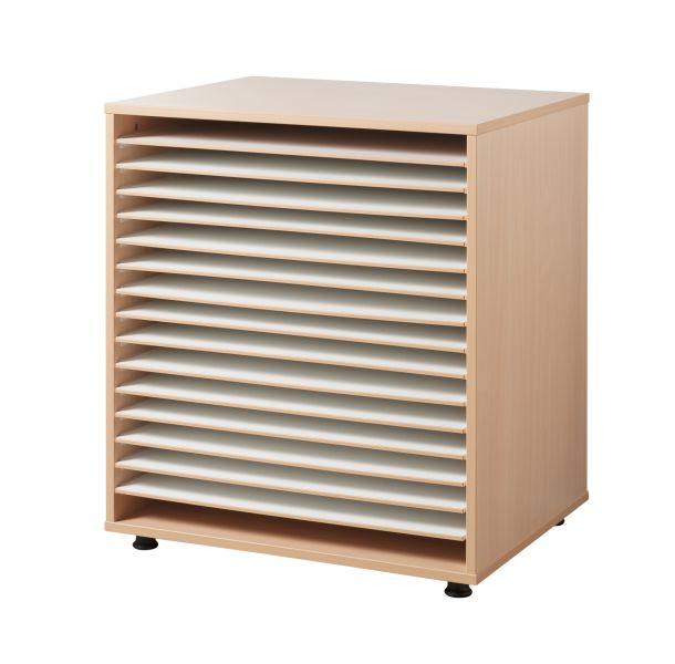 dpc maternelle mobilier pour le dessin. Black Bedroom Furniture Sets. Home Design Ideas