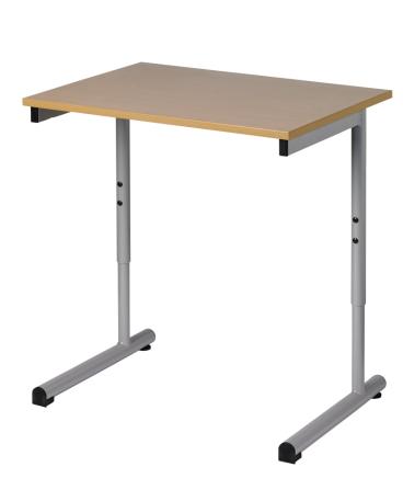 Table Algo réglable